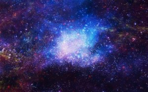 free_space_galaxy_texture_by_lyshastra-d77gh2y