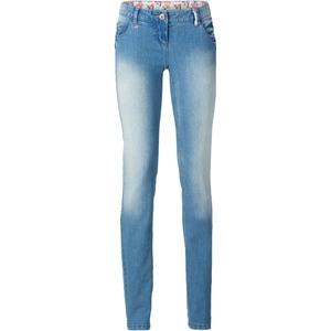 jeans-a-sigaretta-blu-