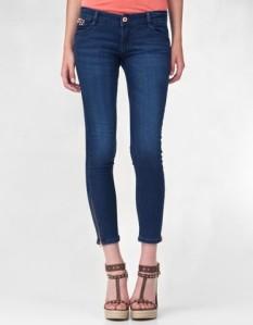 jeans-alla-caviglia-dalla-stradivarius-autunno-inverno-2012-2013