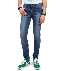 JEANS-SUPER-SKINNY-LEGGERO-CON-SBIADITURE-CHEAP-MONDAY_7289