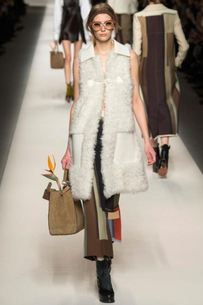 gilet-in-shearling