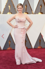 JENNIFER JASON LEIGH IN MARCHESA